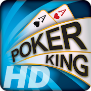 Game Texas Holdem Poker Pro APK for Windows Phone