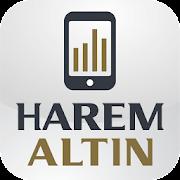 App Harem Altın APK for Windows Phone