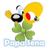 Papa Sena