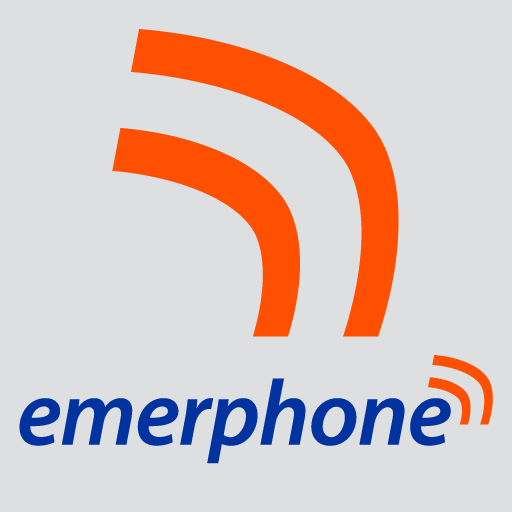 Emerphone Mobile (EMI)