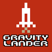 Gravity Lander