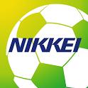 日経W杯2014 icon