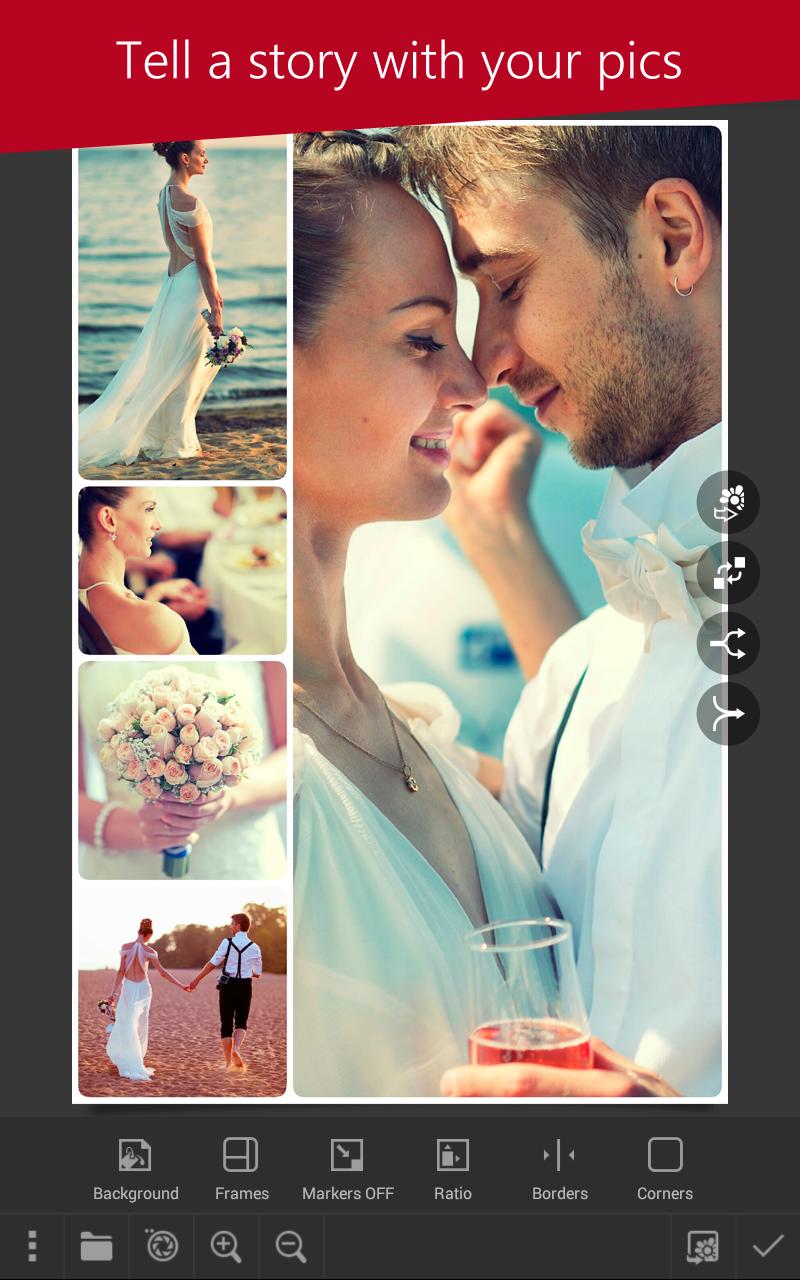 Photo Studio screenshot #19