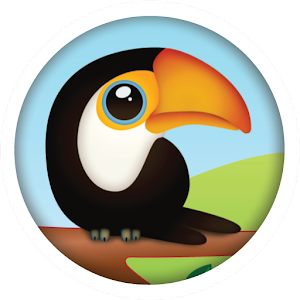 Baby Animals Puzzle for PC and MAC