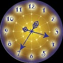 Star Clock XXL icon