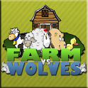 Farm Vs Wolves icon