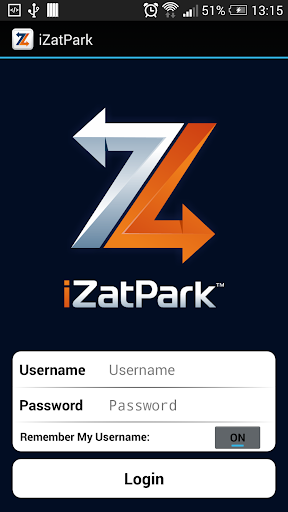 Izatpark By Unity Five Limited Google Play United States