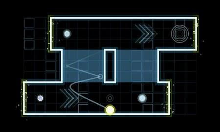 G-Jump Screenshot 7