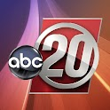 WICS ABC20 logo