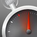 App RaceChrono version 2015 APK