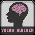 Vocab Builder: SAT-GRE (Full) icon