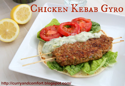10 best chicken kebab sauce recipes forumfinder Image collections