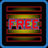 FUSION - free