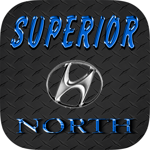 Superior Hyundai North >> App Insights Superior Hyundai North Apptopia