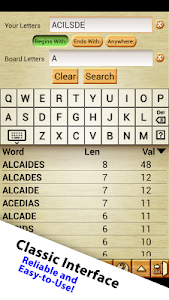 Word Breaker Full 6.0.2 (Paid)