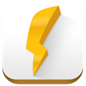 Мой POWERNET icon