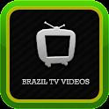 Brazil Videos Channels
