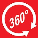 Hoval 360° icon