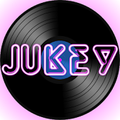 Jukey - The Android Jukebox