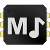 M1 Android - Deprecated