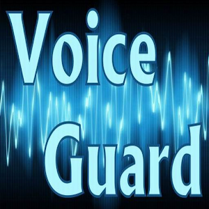 Baby VoiceGuard Full