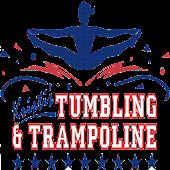 Kristi's Tumbling & Trampoline