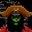 La Fortaleza de Lechuck logo