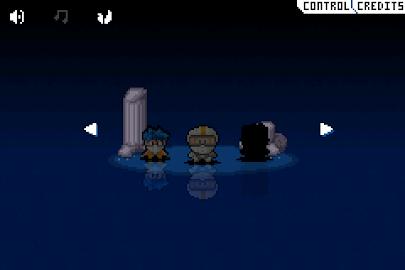 Neoteria FREE Screenshot 5