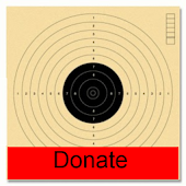 Shooting Results (Donate)