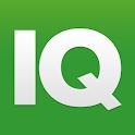MagIQ Square icon