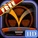 DeathMetal FREE icon