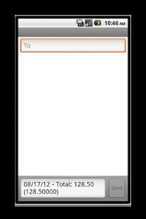 sumpad plus- screenshot thumbnail