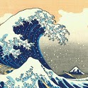 東海道五十三次の旅 icon