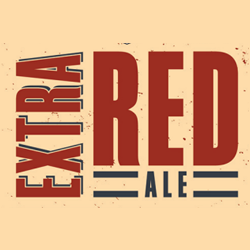 Logo of Ritual Extra Red