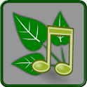 Nature Sounds Relax and Sleep logo