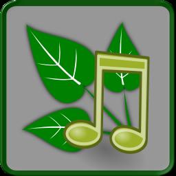 自然音は、リラックス&スリープ