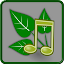 Nature Sounds Relax and Sleep APK for Blackberry