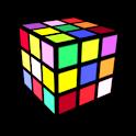 3D Cube Lite logo