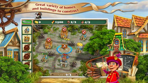 玩策略App|Royal Envoy (Full)免費|APP試玩
