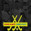 DREAMS-HOCKEY icon