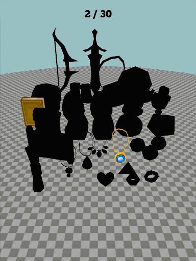 3D Maze Level 100 2.1 Windows u7528 10
