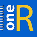 One Report icon