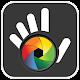 Color Grab v2.6.1