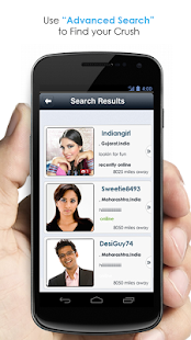 Free indian dating app