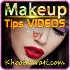 Makeup Tips Videos-DIY