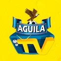 AguilaTV logo