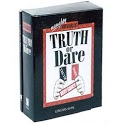 Truth or Dare! icon