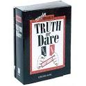 Truth or Dare! icon