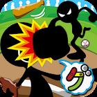 乱闘甲子園 icon