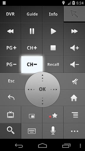 免費工具App|萬能電視機遙控器|阿達玩APP